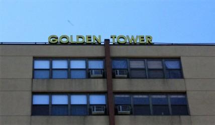 golden-tower3