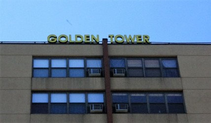 golden-tower3